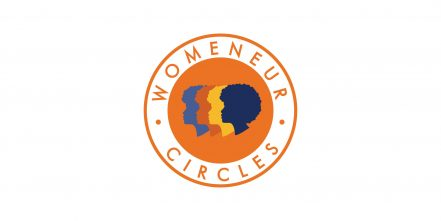 WomeneurCircles
